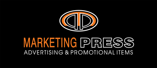 MarketingPress